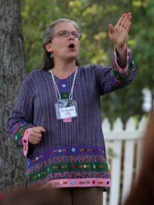 Bethany ellis profile pic