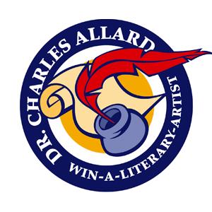 Allard Award Logo