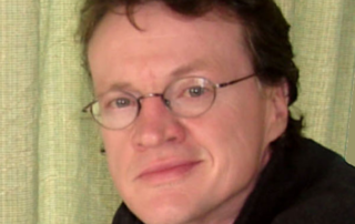 gerry rasmussen profile pic