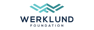 WERKLUND logo