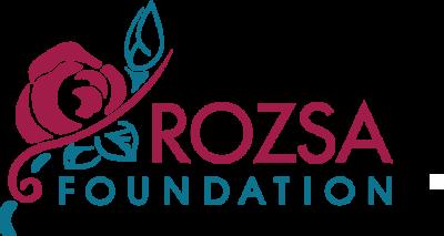 rozsa logo